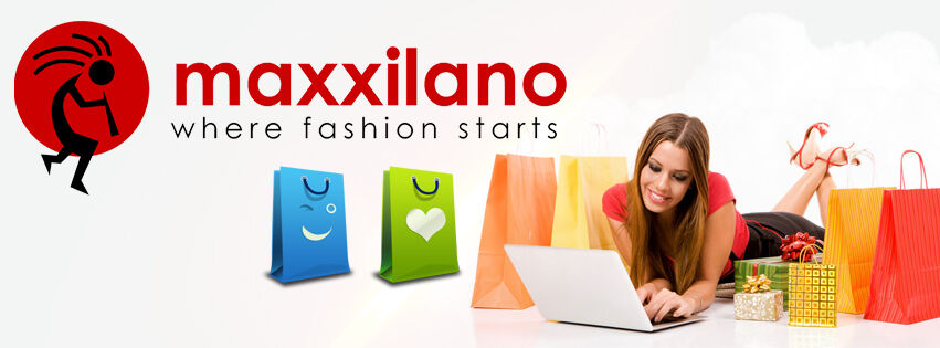 maxxilano clothing fashion
