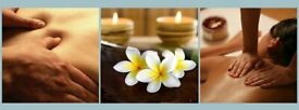 THAI MASSAGE SOMERSET - TRADITIONAL THAI MASSAGE OR OIL MASSAGE (NO EXTRA'S - Please Do Not Ask)