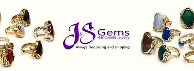 J and S Gems