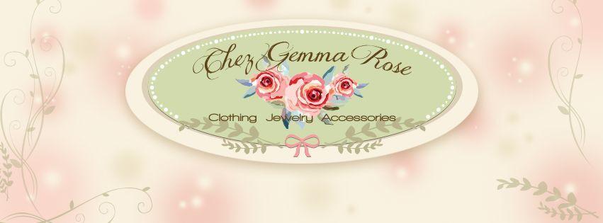 Chez Gemma Rose