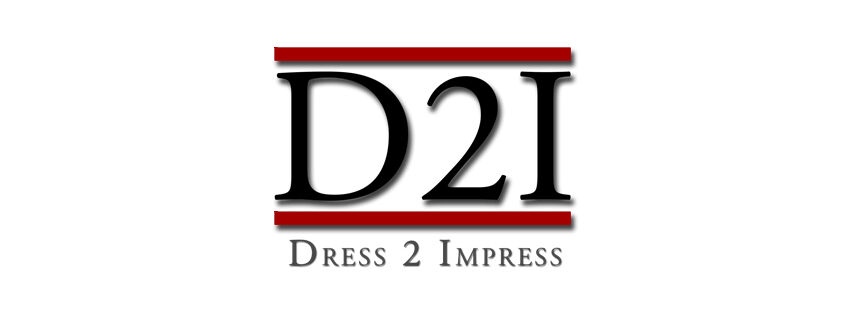 Dress-2-Impress.Shop