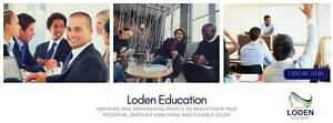 LODEN EDUCATION Helensvale Gold Coast North Preview