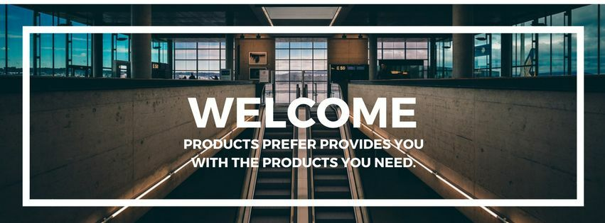 productsprefer