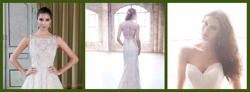 York Weddings and More