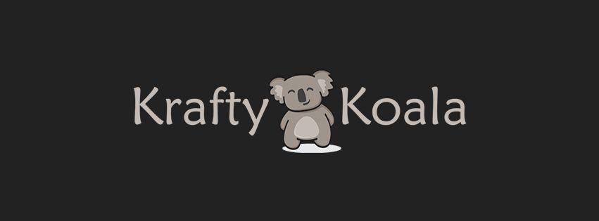Krafty Koala