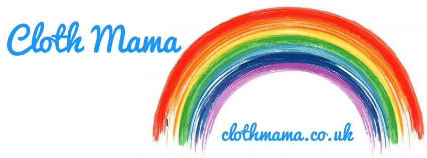 Cloth Mama 16
