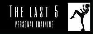 'The Last 5' Personal Training Attadale Melville Area Preview