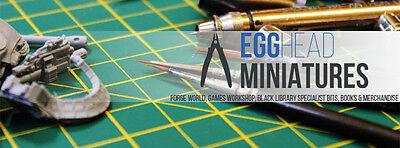 eggheadminiatures