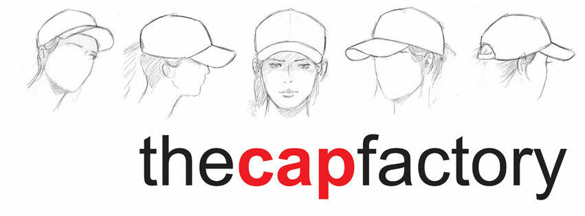 The Cap Factory