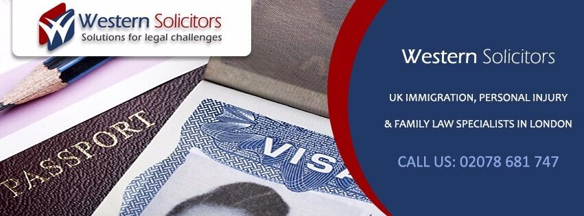 Immigration Specialist Solicitors-Free Initial Consultation