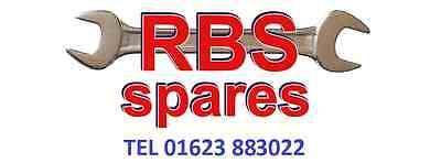RBS SPARES