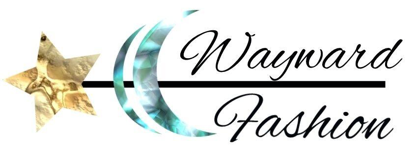 waywardfashion