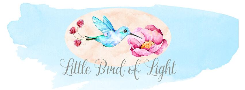 Little Bird of Light Gifts