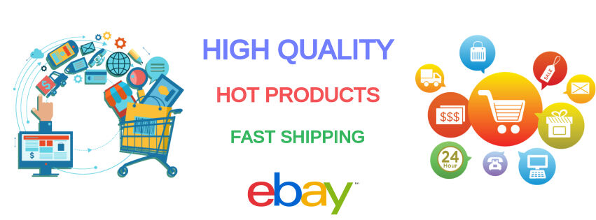 Expertbuy Store