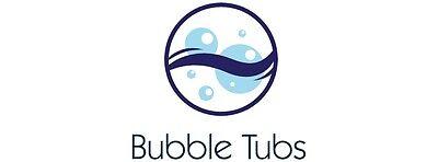 bubble-tubs