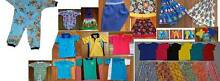 Clothing and other Repairs, Alterations, custom & school uniforms Pambula Bega Valley Preview
