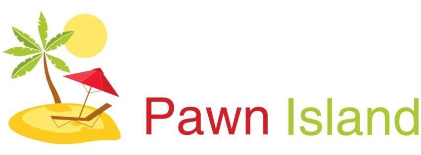 Pawn Island