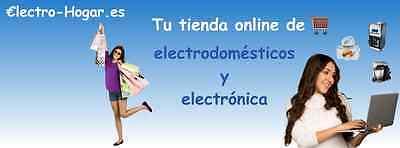 tienda electro-hogar