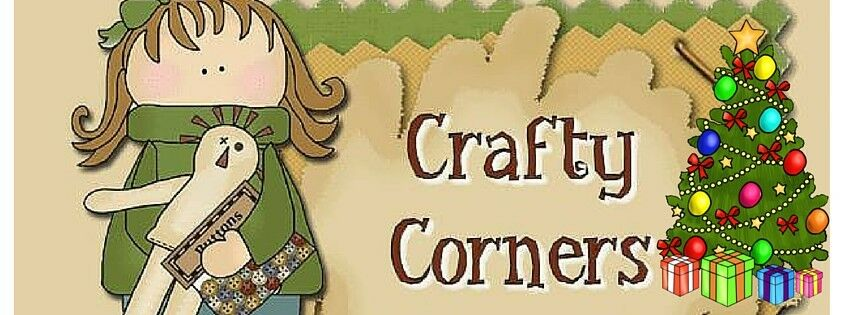 Crafty Corners Australia