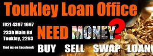 $$$$ WE WANT YOUR TELEVISIONS TOP DOLLAR PAID $$$$ Toukley Wyong Area Preview
