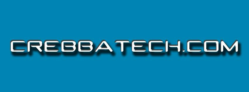 CrebbaTECH Electronics