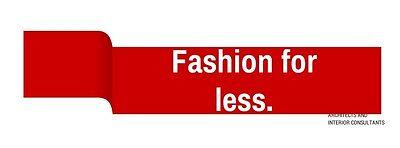 fernanda-fashion-for-less