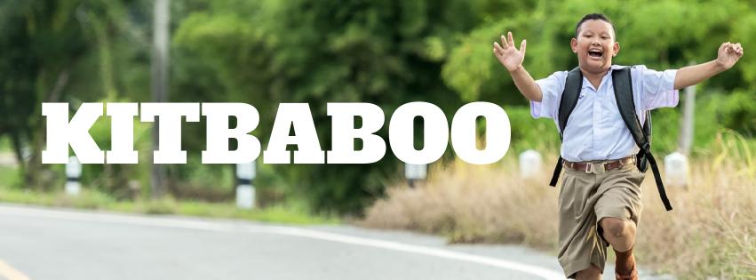 KitBaboo