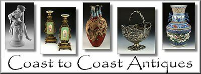 Coast to Coast Antiques