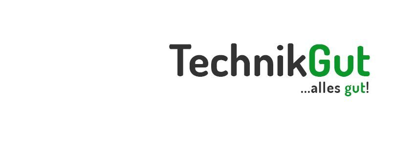 TechnikGut