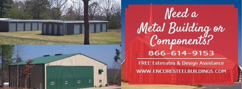 encoresteelbuildings