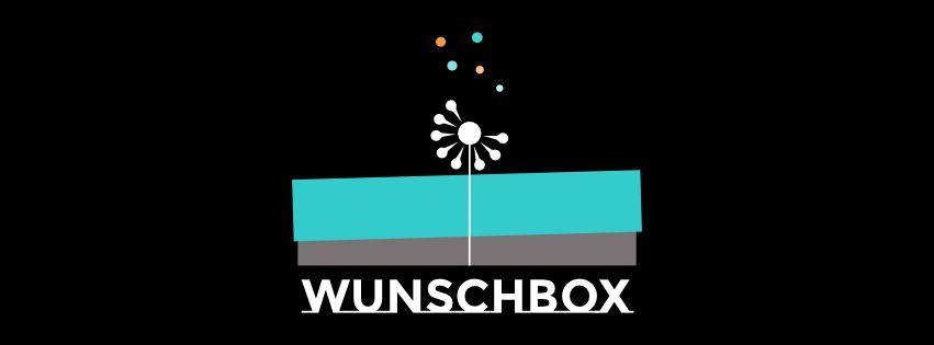wunschbox-online