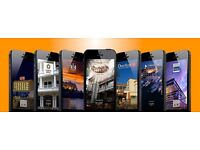 Hotel App for Guest Services - Enhance your Guest experience to Boost your Hotel Brand.