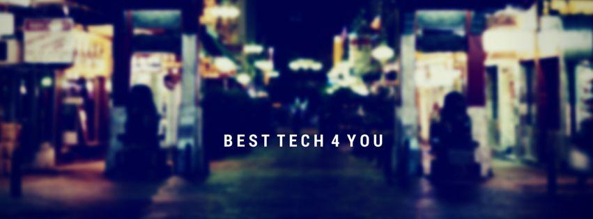 BestTech4You