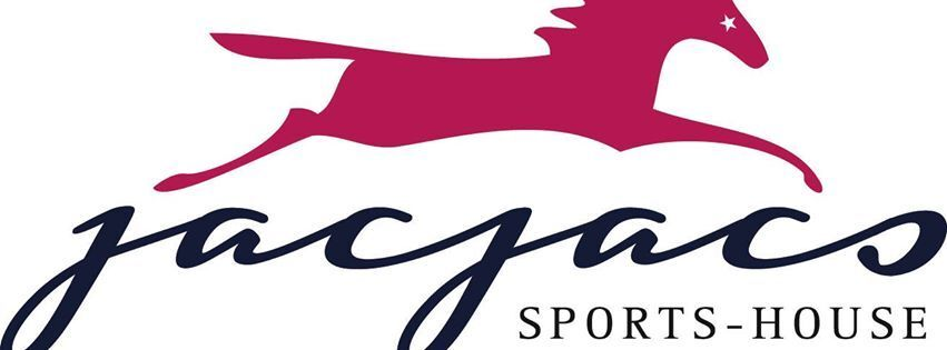 JacJacs Sports House