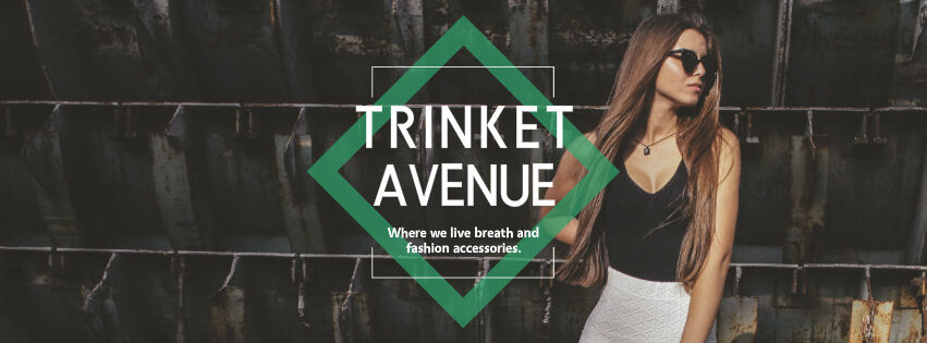 Trinket Avenue