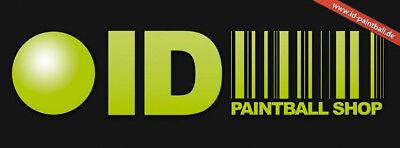 ID-Paintball