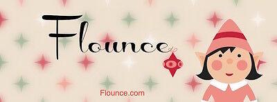 Flounce1225