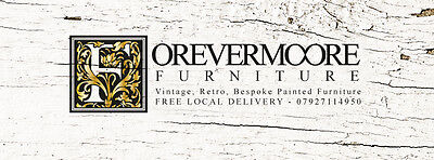 ForeverMooreFurniture