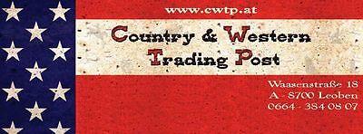 westerntradingpostaustria