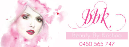 Beauty By Kristina Caroline Springs Melton Area Preview