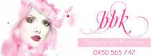 Beauty By Kristina Caroline Springs Melton Area Preview
