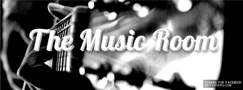 The Music Room Coleraine