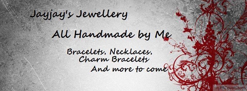 Jayjays Jewellery Shop