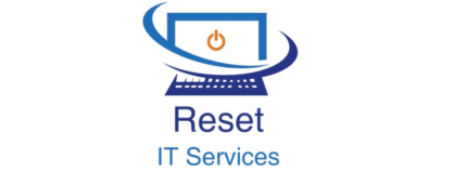 Reset IT Services
