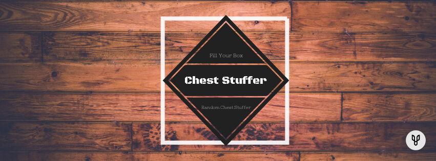 Chest Stuffer