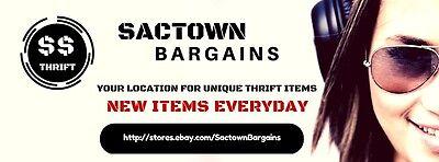 sactownbargains916