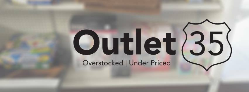 Outlet35