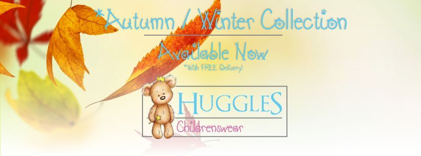 Huggles Childrenswear
