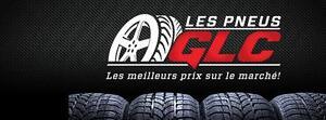 2 pneus d'été 215/65/16 Kuhmo Ecsta HP4, 50% d'usure, mesure 6/32.