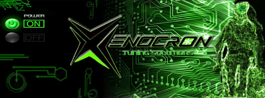 XENOCRON Tuning Solutions